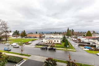 "Photo 16: 502 6688 ARCOLA Street in Burnaby: Highgate Condo for sale in ""LUMA"" (Burnaby South)  : MLS®# R2130768"