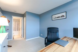 "Photo 12: 502 6688 ARCOLA Street in Burnaby: Highgate Condo for sale in ""LUMA"" (Burnaby South)  : MLS®# R2130768"