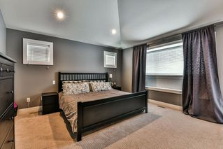Photo 11: 7303 199 Street in Langley: Willoughby Heights House for sale : MLS®# R2132774