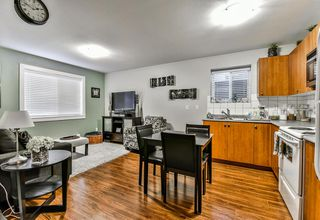 Photo 16: 7303 199 Street in Langley: Willoughby Heights House for sale : MLS®# R2132774