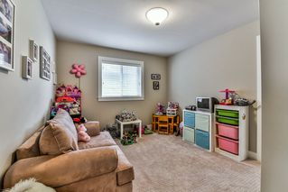 Photo 14: 7303 199 Street in Langley: Willoughby Heights House for sale : MLS®# R2132774