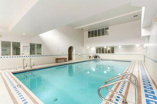 "Photo 14: 302 8580 GENERAL CURRIE Road in Richmond: Brighouse South Condo for sale in ""Queen's Gate"" : MLS®# R2135622"