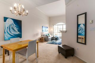 """Photo 4: 302 8580 GENERAL CURRIE Road in Richmond: Brighouse South Condo for sale in """"Queen's Gate"""" : MLS®# R2135622"""