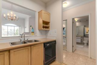 "Photo 6: 302 8580 GENERAL CURRIE Road in Richmond: Brighouse South Condo for sale in ""Queen's Gate"" : MLS®# R2135622"