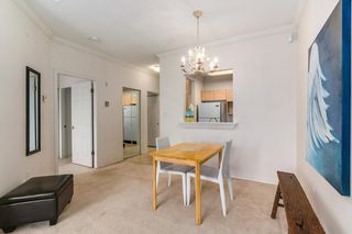 """Photo 3: 302 8580 GENERAL CURRIE Road in Richmond: Brighouse South Condo for sale in """"Queen's Gate"""" : MLS®# R2135622"""