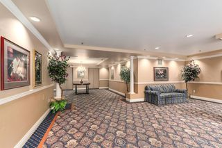 "Photo 13: 302 8580 GENERAL CURRIE Road in Richmond: Brighouse South Condo for sale in ""Queen's Gate"" : MLS®# R2135622"