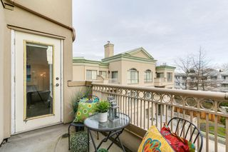 "Photo 11: 302 8580 GENERAL CURRIE Road in Richmond: Brighouse South Condo for sale in ""Queen's Gate"" : MLS®# R2135622"