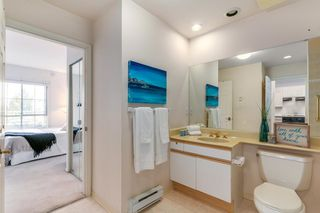 """Photo 9: 302 8580 GENERAL CURRIE Road in Richmond: Brighouse South Condo for sale in """"Queen's Gate"""" : MLS®# R2135622"""