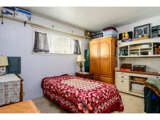 Photo 17: OCEANSIDE Manufactured Home for sale : 2 bedrooms : 200 N El Camino Real #80