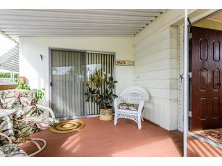 Photo 4: OCEANSIDE Manufactured Home for sale : 2 bedrooms : 200 N El Camino Real #80