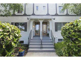 """Photo 12: 3170 ALMA Street in Vancouver: Point Grey Townhouse for sale in """"CASSER ESTATES LTD."""" (Vancouver West)  : MLS®# R2139281"""