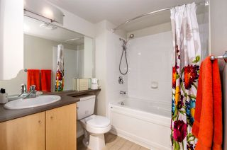 "Photo 12: 402 2768 CRANBERRY Drive in Vancouver: Kitsilano Condo for sale in ""Zydeco"" (Vancouver West)  : MLS®# R2140838"