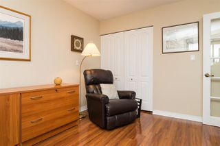 "Photo 10: 809 15111 RUSSELL Avenue: White Rock Condo for sale in ""PACIFIC TERRACE"" (South Surrey White Rock)  : MLS®# R2141552"