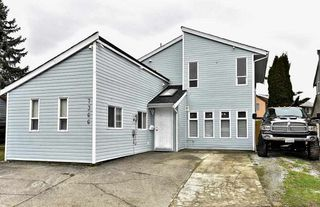 Main Photo: 7366 129 Street in Surrey: West Newton House for sale : MLS®# R2147403