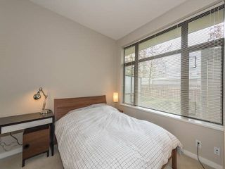 "Photo 11: TH3 2355 MADISON Avenue in Burnaby: Brentwood Park Townhouse for sale in ""OMA"" (Burnaby North)  : MLS®# R2149586"