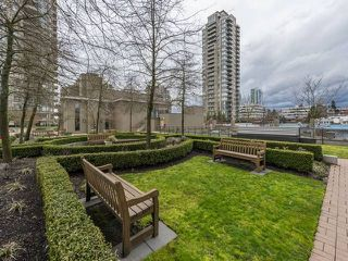 """Photo 17: TH3 2355 MADISON Avenue in Burnaby: Brentwood Park Townhouse for sale in """"OMA"""" (Burnaby North)  : MLS®# R2149586"""