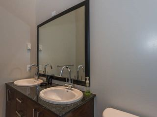 """Photo 13: TH3 2355 MADISON Avenue in Burnaby: Brentwood Park Townhouse for sale in """"OMA"""" (Burnaby North)  : MLS®# R2149586"""