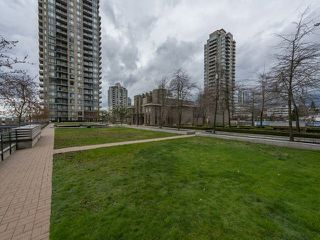 "Photo 16: TH3 2355 MADISON Avenue in Burnaby: Brentwood Park Townhouse for sale in ""OMA"" (Burnaby North)  : MLS®# R2149586"