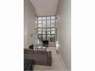 """Photo 12: TH3 2355 MADISON Avenue in Burnaby: Brentwood Park Townhouse for sale in """"OMA"""" (Burnaby North)  : MLS®# R2149586"""