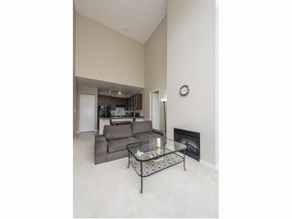 "Photo 14: TH3 2355 MADISON Avenue in Burnaby: Brentwood Park Townhouse for sale in ""OMA"" (Burnaby North)  : MLS®# R2149586"