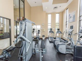 """Photo 19: TH3 2355 MADISON Avenue in Burnaby: Brentwood Park Townhouse for sale in """"OMA"""" (Burnaby North)  : MLS®# R2149586"""