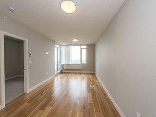 "Photo 14: 1405 9393 TOWER Road in Burnaby: Simon Fraser Univer. Condo for sale in ""CENTREBLOCK"" (Burnaby North)  : MLS®# R2149609"