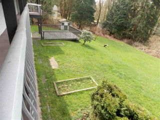 Photo 10: 13589 232 Street in Maple Ridge: Silver Valley House for sale : MLS®# R2156155