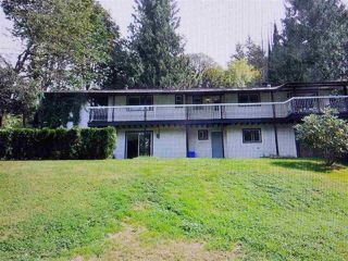 Photo 9: 13589 232 Street in Maple Ridge: Silver Valley House for sale : MLS®# R2156155