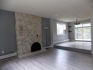 Photo 3: 13589 232 Street in Maple Ridge: Silver Valley House for sale : MLS®# R2156155