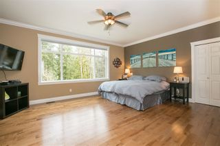 "Photo 7: 20 13210 SHOESMITH Crescent in Maple Ridge: Silver Valley House for sale in ""ROCK POINT"" : MLS®# R2157154"