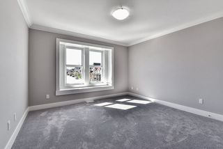 """Photo 12: 7684 211 Street in Langley: Willoughby Heights House for sale in """"YORKSON"""" : MLS®# R2157924"""