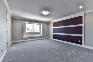 """Photo 9: 7684 211 Street in Langley: Willoughby Heights House for sale in """"YORKSON"""" : MLS®# R2157924"""