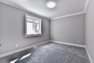"""Photo 13: 7684 211 Street in Langley: Willoughby Heights House for sale in """"YORKSON"""" : MLS®# R2157924"""