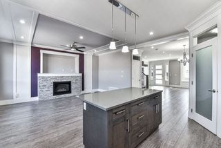 """Photo 7: 7684 211 Street in Langley: Willoughby Heights House for sale in """"YORKSON"""" : MLS®# R2157924"""