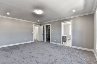 """Photo 10: 7684 211 Street in Langley: Willoughby Heights House for sale in """"YORKSON"""" : MLS®# R2157924"""