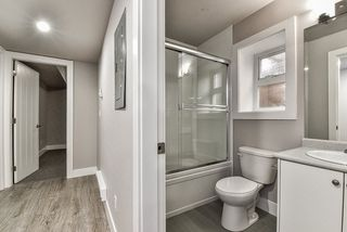 """Photo 18: 7684 211 Street in Langley: Willoughby Heights House for sale in """"YORKSON"""" : MLS®# R2157924"""