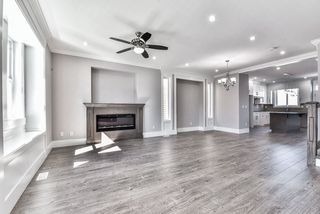 """Photo 2: 7684 211 Street in Langley: Willoughby Heights House for sale in """"YORKSON"""" : MLS®# R2157924"""