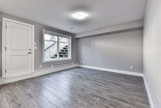"""Photo 16: 7684 211 Street in Langley: Willoughby Heights House for sale in """"YORKSON"""" : MLS®# R2157924"""