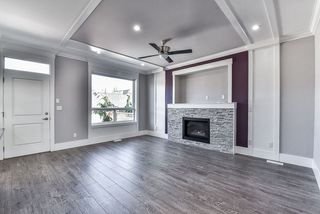 """Photo 8: 7684 211 Street in Langley: Willoughby Heights House for sale in """"YORKSON"""" : MLS®# R2157924"""