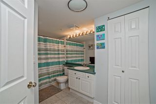 "Photo 3: 205 33599 2ND Avenue in Mission: Mission BC Condo for sale in ""STAVE LAKE LANDING"" : MLS®# R2158510"
