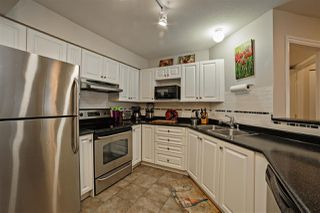 "Photo 6: 205 33599 2ND Avenue in Mission: Mission BC Condo for sale in ""STAVE LAKE LANDING"" : MLS®# R2158510"