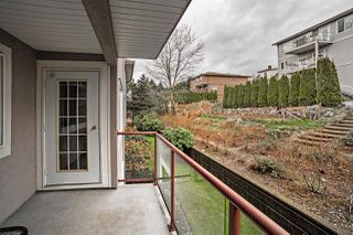 "Photo 10: 205 33599 2ND Avenue in Mission: Mission BC Condo for sale in ""STAVE LAKE LANDING"" : MLS®# R2158510"