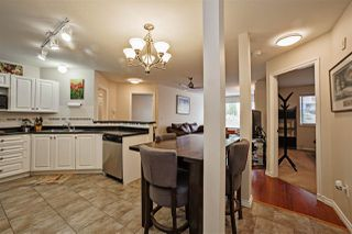 "Photo 5: 205 33599 2ND Avenue in Mission: Mission BC Condo for sale in ""STAVE LAKE LANDING"" : MLS®# R2158510"