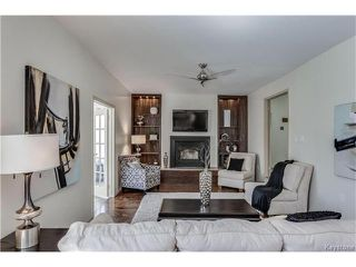 Photo 8: 29 RIVER Crescent in Sanford: R08 Residential for sale : MLS®# 1710003