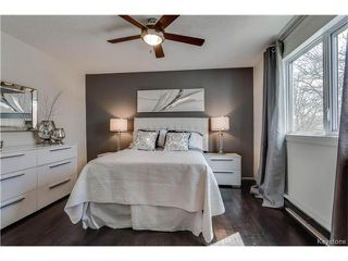 Photo 15: 29 RIVER Crescent in Sanford: R08 Residential for sale : MLS®# 1710003