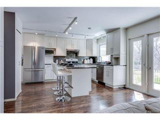 Photo 11: 29 RIVER Crescent in Sanford: R08 Residential for sale : MLS®# 1710003