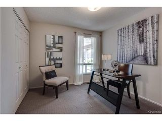 Photo 12: 29 RIVER Crescent in Sanford: R08 Residential for sale : MLS®# 1710003