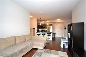 "Photo 2: 216 20219 54A Avenue in Langley: Langley City Condo for sale in ""SUEDE"" : MLS®# R2163721"