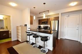 "Photo 5: 216 20219 54A Avenue in Langley: Langley City Condo for sale in ""SUEDE"" : MLS®# R2163721"