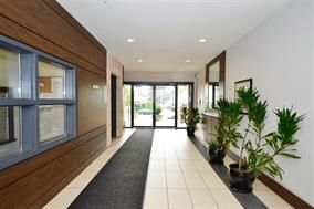 "Photo 11: 216 20219 54A Avenue in Langley: Langley City Condo for sale in ""SUEDE"" : MLS®# R2163721"